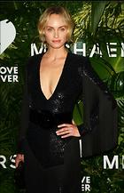 Celebrity Photo: Amber Valletta 1200x1858   329 kb Viewed 23 times @BestEyeCandy.com Added 94 days ago