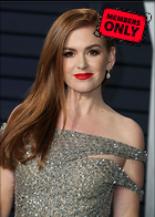 Celebrity Photo: Isla Fisher 2500x3500   2.8 mb Viewed 1 time @BestEyeCandy.com Added 2 days ago
