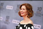 Celebrity Photo: Dana Delany 2328x1600   412 kb Viewed 16 times @BestEyeCandy.com Added 52 days ago