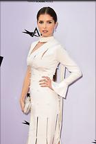 Celebrity Photo: Anna Kendrick 1200x1803   111 kb Viewed 24 times @BestEyeCandy.com Added 42 days ago