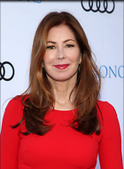 Celebrity Photo: Dana Delany 2652x3600   1.2 mb Viewed 52 times @BestEyeCandy.com Added 115 days ago