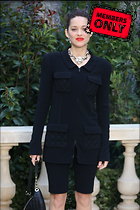Celebrity Photo: Marion Cotillard 3840x5760   2.3 mb Viewed 0 times @BestEyeCandy.com Added 48 days ago