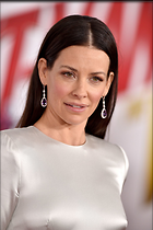 Celebrity Photo: Evangeline Lilly 1200x1803   246 kb Viewed 35 times @BestEyeCandy.com Added 14 days ago