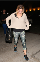 Celebrity Photo: Ashley Greene 1200x1884   286 kb Viewed 18 times @BestEyeCandy.com Added 44 days ago