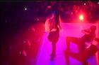 Celebrity Photo: Ariana Grande 3500x2333   366 kb Viewed 10 times @BestEyeCandy.com Added 31 days ago