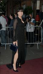 Celebrity Photo: Daisy Lowe 1200x2038   245 kb Viewed 7 times @BestEyeCandy.com Added 14 days ago