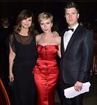 Celebrity Photo: Scarlett Johansson 2887x3127   440 kb Viewed 39 times @BestEyeCandy.com Added 64 days ago