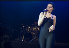 Celebrity Photo: Jessie J 1200x829   62 kb Viewed 43 times @BestEyeCandy.com Added 100 days ago