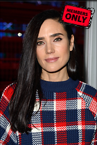 Celebrity Photo: Jennifer Connelly 2439x3658   2.7 mb Viewed 1 time @BestEyeCandy.com Added 24 days ago