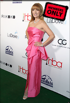 Celebrity Photo: Jane Seymour 3276x4764   1.6 mb Viewed 2 times @BestEyeCandy.com Added 42 days ago