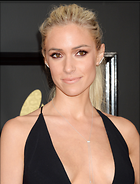 Celebrity Photo: Kristin Cavallari 2100x2757   753 kb Viewed 16 times @BestEyeCandy.com Added 17 days ago
