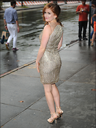 Celebrity Photo: Isla Fisher 4 Photos Photoset #403010 @BestEyeCandy.com Added 142 days ago