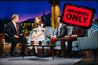 Celebrity Photo: Amanda Peet 3000x2000   2.4 mb Viewed 2 times @BestEyeCandy.com Added 316 days ago