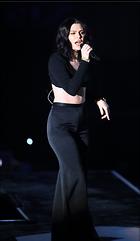 Celebrity Photo: Jessie J 2900x4988   1,067 kb Viewed 78 times @BestEyeCandy.com Added 201 days ago