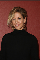 Celebrity Photo: Jenna Elfman 1200x1765   160 kb Viewed 21 times @BestEyeCandy.com Added 80 days ago