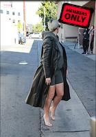 Celebrity Photo: Kimberly Kardashian 2214x3159   2.2 mb Viewed 0 times @BestEyeCandy.com Added 6 hours ago
