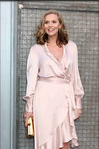 Celebrity Photo: Hilarie Burton 1200x1800   259 kb Viewed 71 times @BestEyeCandy.com Added 349 days ago
