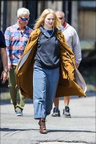 Celebrity Photo: Emma Stone 13 Photos Photoset #411894 @BestEyeCandy.com Added 42 days ago