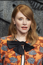 Celebrity Photo: Bryce Dallas Howard 1200x1803   384 kb Viewed 11 times @BestEyeCandy.com Added 20 days ago