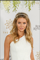 Celebrity Photo: Jennifer Hawkins 1200x1800   230 kb Viewed 61 times @BestEyeCandy.com Added 311 days ago