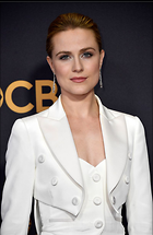 Celebrity Photo: Evan Rachel Wood 800x1228   76 kb Viewed 13 times @BestEyeCandy.com Added 24 days ago