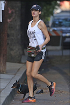 Celebrity Photo: Elisabetta Canalis 1200x1800   203 kb Viewed 37 times @BestEyeCandy.com Added 254 days ago