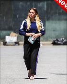 Celebrity Photo: Hilary Duff 1200x1500   184 kb Viewed 2 times @BestEyeCandy.com Added 18 hours ago