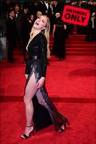 Celebrity Photo: Sophie Turner 3344x5017   2.0 mb Viewed 0 times @BestEyeCandy.com Added 5 days ago
