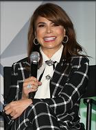 Celebrity Photo: Paula Abdul 1200x1627   216 kb Viewed 38 times @BestEyeCandy.com Added 239 days ago