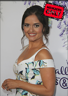 Celebrity Photo: Danica McKellar 2498x3500   2.3 mb Viewed 0 times @BestEyeCandy.com Added 88 days ago