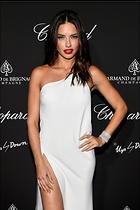 Celebrity Photo: Adriana Lima 1280x1920   268 kb Viewed 19 times @BestEyeCandy.com Added 17 days ago
