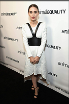 Celebrity Photo: Rooney Mara 1200x1803   182 kb Viewed 7 times @BestEyeCandy.com Added 17 days ago