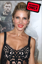Celebrity Photo: Elsa Pataky 3313x4971   3.0 mb Viewed 2 times @BestEyeCandy.com Added 133 days ago