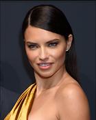 Celebrity Photo: Adriana Lima 2376x2952   935 kb Viewed 77 times @BestEyeCandy.com Added 83 days ago