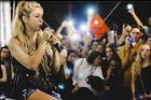 Celebrity Photo: Shakira 1200x800   108 kb Viewed 20 times @BestEyeCandy.com Added 30 days ago