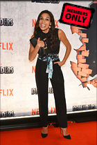 Celebrity Photo: Rosario Dawson 3607x5402   3.3 mb Viewed 0 times @BestEyeCandy.com Added 39 hours ago