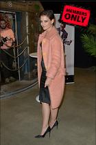 Celebrity Photo: Katie Holmes 2000x3000   1.7 mb Viewed 0 times @BestEyeCandy.com Added 6 days ago
