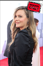 Celebrity Photo: Alicia Silverstone 3504x5340   2.3 mb Viewed 1 time @BestEyeCandy.com Added 5 days ago