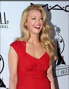 Celebrity Photo: Charlotte Ross 1200x1538   208 kb Viewed 119 times @BestEyeCandy.com Added 395 days ago
