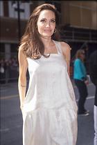 Celebrity Photo: Angelina Jolie 14 Photos Photoset #379735 @BestEyeCandy.com Added 36 days ago
