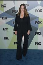 Celebrity Photo: Jennifer Love Hewitt 1200x1800   194 kb Viewed 50 times @BestEyeCandy.com Added 35 days ago