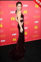 Celebrity Photo: Penelope Cruz 2100x3150   552 kb Viewed 9 times @BestEyeCandy.com Added 8 days ago