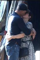 Celebrity Photo: Sandra Bullock 1200x1802   214 kb Viewed 27 times @BestEyeCandy.com Added 57 days ago