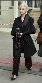 Celebrity Photo: Lily Allen 1200x2371   271 kb Viewed 19 times @BestEyeCandy.com Added 50 days ago