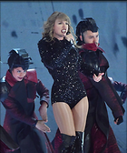 Celebrity Photo: Taylor Swift 1200x1443   373 kb Viewed 44 times @BestEyeCandy.com Added 90 days ago