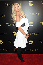 Celebrity Photo: Victoria Silvstedt 2380x3584   825 kb Viewed 40 times @BestEyeCandy.com Added 50 days ago