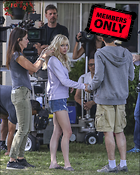 Celebrity Photo: Anna Faris 2098x2623   1.6 mb Viewed 1 time @BestEyeCandy.com Added 65 days ago