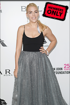 Celebrity Photo: Busy Philipps 3609x5413   3.9 mb Viewed 0 times @BestEyeCandy.com Added 10 hours ago