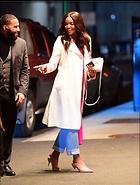 Celebrity Photo: Gabrielle Union 1200x1584   228 kb Viewed 16 times @BestEyeCandy.com Added 94 days ago