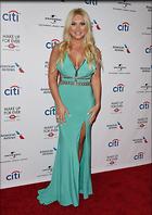 Celebrity Photo: Brooke Hogan 1200x1696   216 kb Viewed 54 times @BestEyeCandy.com Added 66 days ago